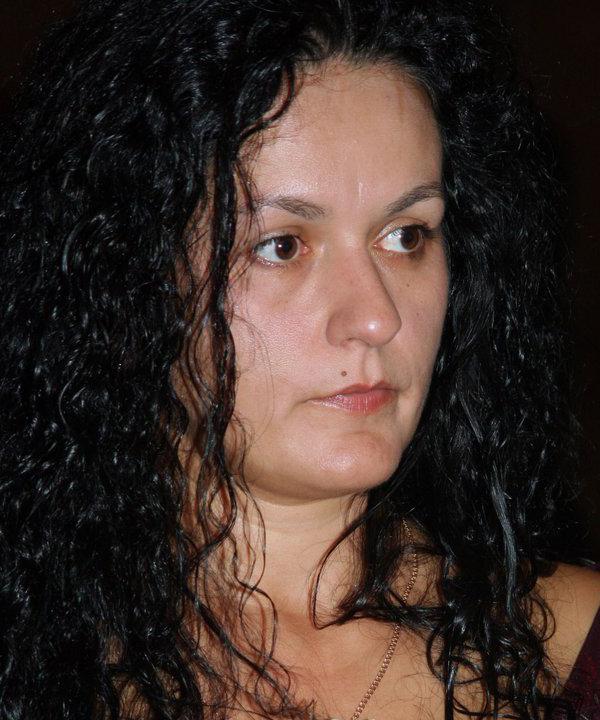 Ivona Burduja